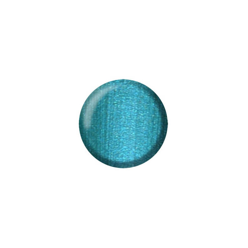 OVERLAC Gel Soak Off - BL01 - 15 ml