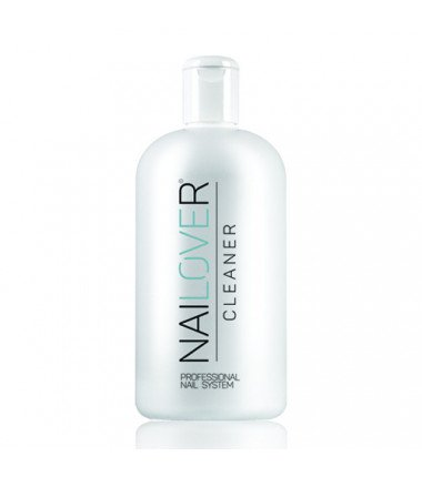 CLEANER - 500 ml