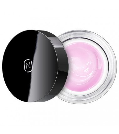 Gel Builder Light Pink - 15 ml