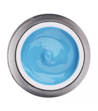 SHAPE GEL PLASTILIN LIGHT BLUE  - 5 ML