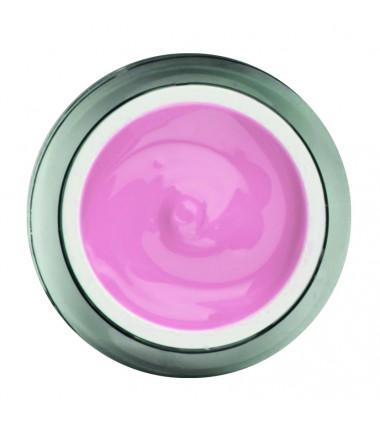 SHAPE GEL PLASTILIN PINK  - 5 ML
