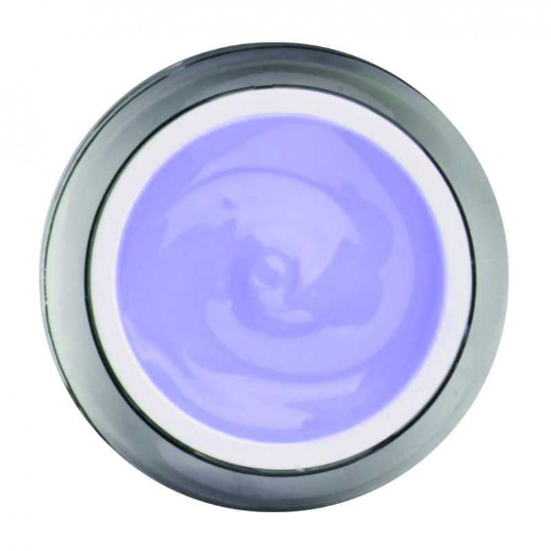 SHAPE GEL PLASTILIN LILAC  - 5 ML