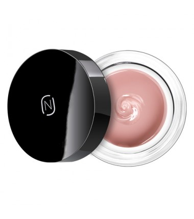 COVER PINK NATURE GEL