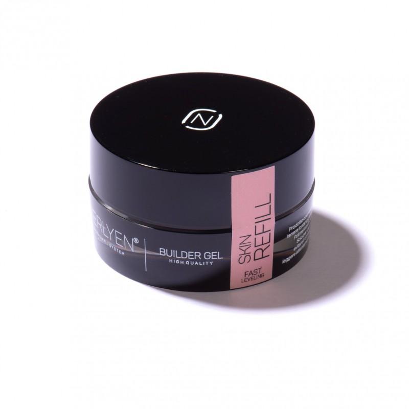 Skin Refill Builder Gel 15 ML