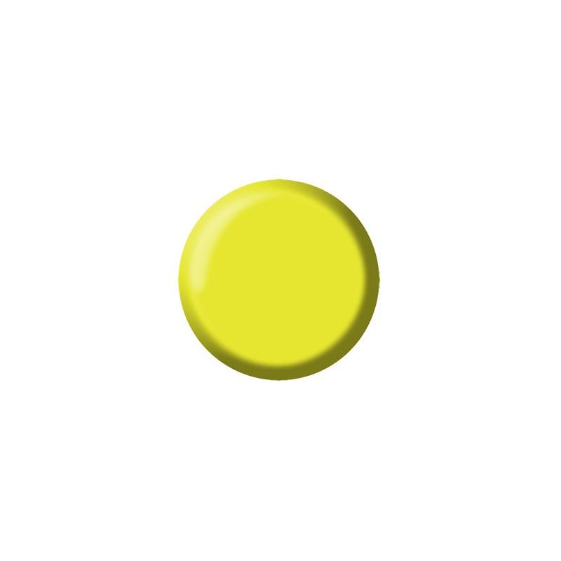 POLVERE ACRILICA COLORATA - CP08 - 10 ml