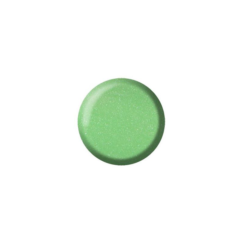 POLVERE ACRILICA COLORATA - CP12 - 11 ml