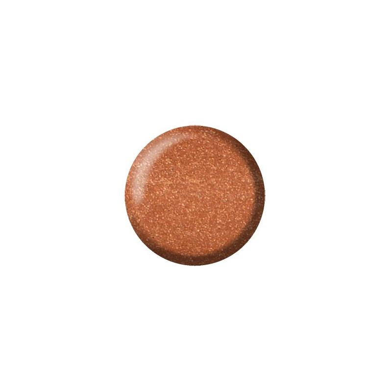 POLVERE ACRILICA COLORATA - CP18 - 10 ml