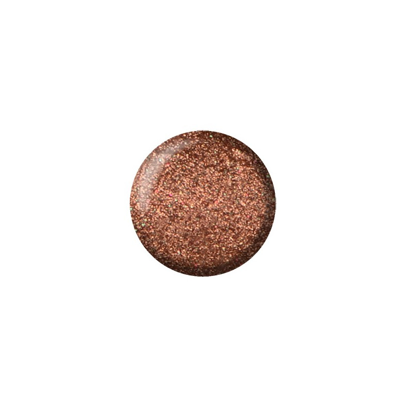 POLVERE ACRILICA COLORATA - CP19 - 10 ml