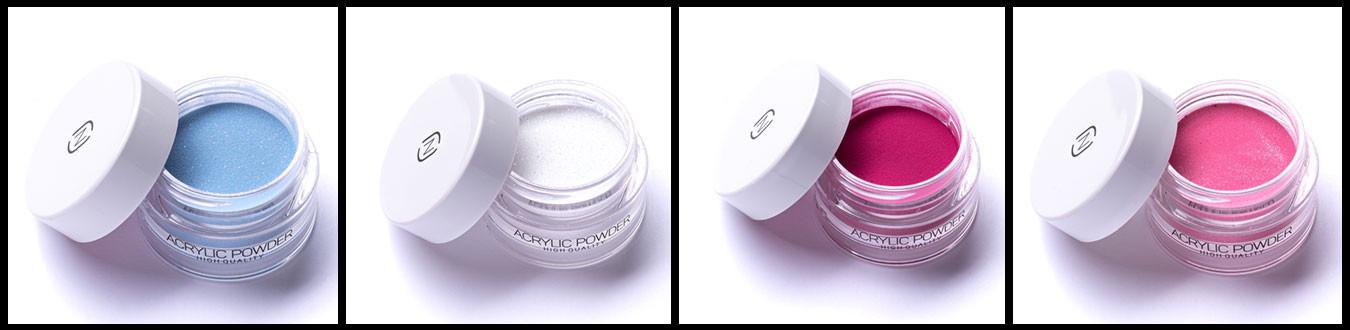 Sensation Color Powder