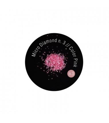 MICRO DIAMOND 03