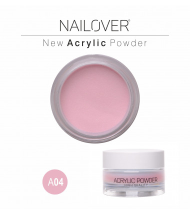 ACRYLIC POWDER COLOR - A04 - 10 gr