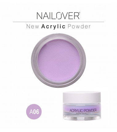 ACRYLIC POWDER COLOR - A06 - 10 gr