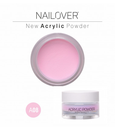 ACRYLIC POWDER COLOR - A08 - 10 gr