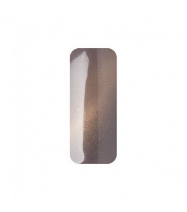 OVERLAC gel semipermanente - RD01 - 15 ml