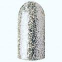INSTACOLOR OVERLAC gel soak off - GT17 - 15 ml
