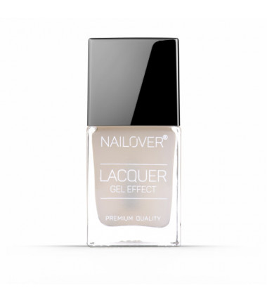LACQUER BASE REVOLUTION MATT