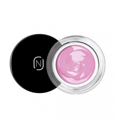 CREATIVE 05 - Pink - 15 ml