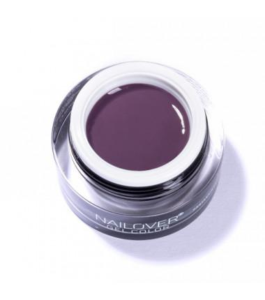 CREAM COLOR - GEL PASTA - CA04 - 15 ml