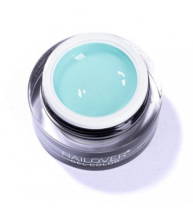 CREAM COLOR - GEL PASTA - CA09 - 15 ml
