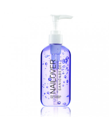 SANICARE GEL - 100 ml