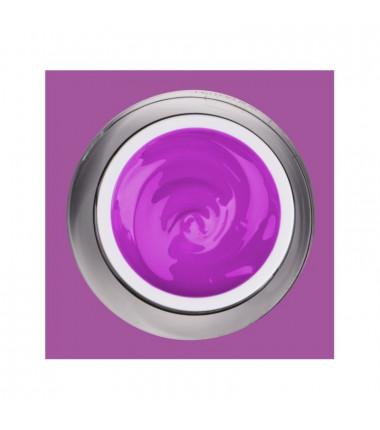 CREATIVE 03 - Violet - 15 ml